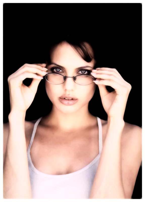 Angelina Jolie Autograph | eBay