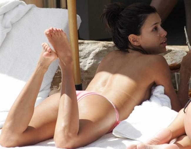 Mariah milano first ass fuck at 18 years old 4