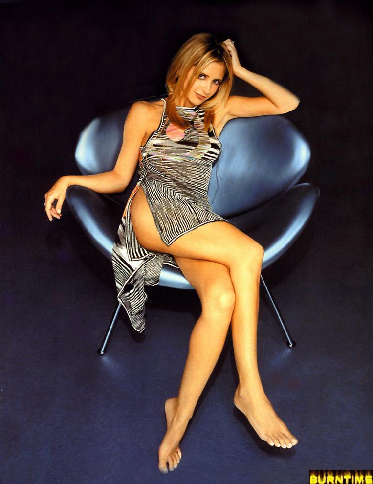Sexy Monica Michelle Nude HD