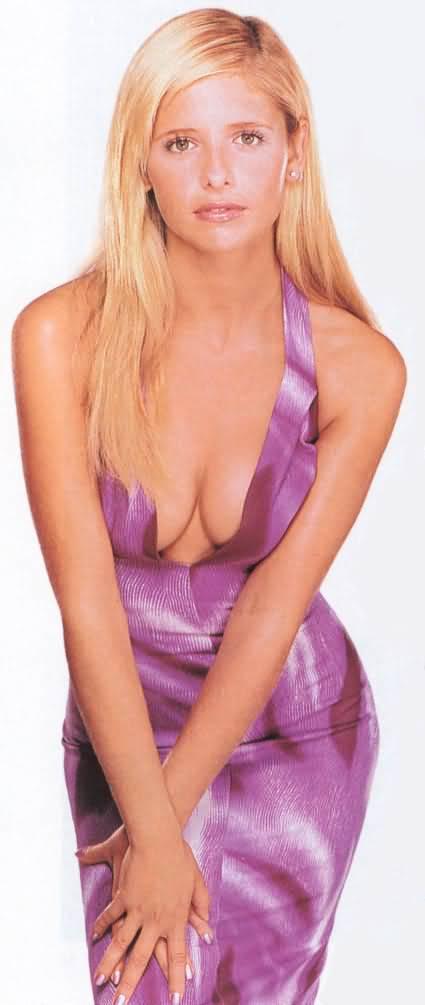 Sarah anderson nude Nude Photos 58